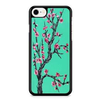 Arizona Iced Tea iPhone 8 Case