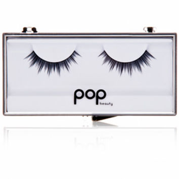 Pop Beauty Dressed Up Lashes - Doll at DermStore