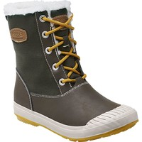 Elsa WP Boot - Women's
