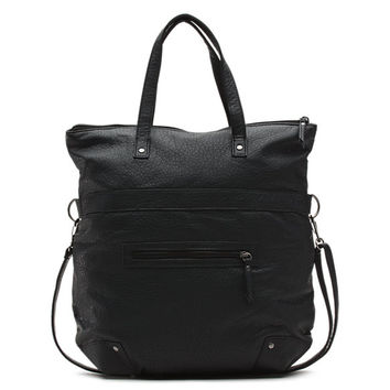 Chained Reaction Messenger Bag | Shop at Vans