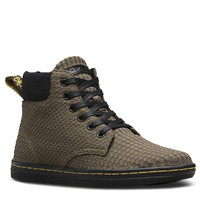 DR MARTENS MAELLY WAFFLE COTTON