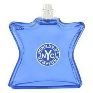 ac spbest Hamptons Eau De Parfum Spray (Tester) By Bond No. 9