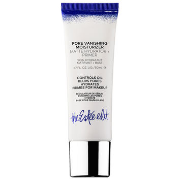 Sephora: The Estée Edit : Pore Vanishing Moisturizer : moisturizer-skincare