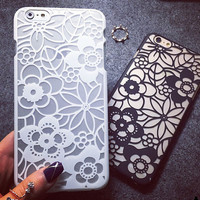 Sexy iPhone 6 6s Plus creative case Samsung Gift-92