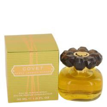 Covet Eau De Parfum Spray By Sarah Jessica Parker
