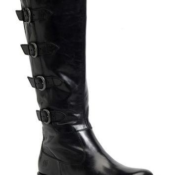 Women's Born 'Cuatros' Boot,