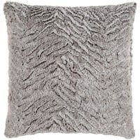 Decorative Oaks 20-inch Poly or Down Filled Pillow | Overstock.com Shopping - The Best Deals on Throw Pillows