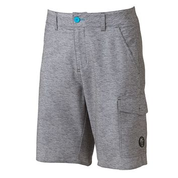 Vans Vanphibian Messin Shorts - Men