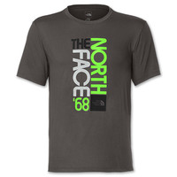 The North Face Double Dip T-Shirt