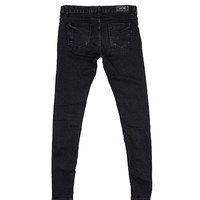 Jeans - Rome - Jeans & Pants - Pants & Shorts - Women - Modekungen - Fashion Online | Clothing, Shoes & Accessories