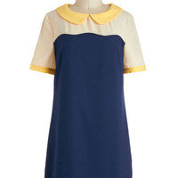 Sweet and Then Some Dress | Mod Retro Vintage Dresses | ModCloth.com