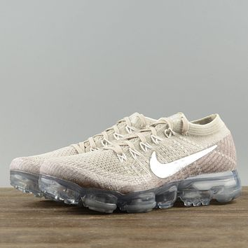 Nike Air Vapormax Flyknit Betrue Sneakers Sport Shoes-5