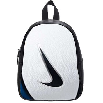 Nike Ball Logo School Backpack Large ebc26102dd465