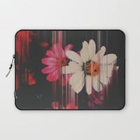 You got what I need Laptop Sleeve by duckyb