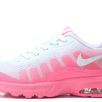 """NIKE"" sweet new style sports shoes lightweight breathable running shoes"
