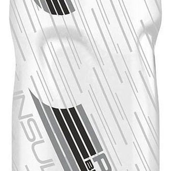 CamelBak Podium Big Chill Insulated Water Bottle Carbon 25 oz