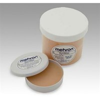 Mehron SynWax 42g
