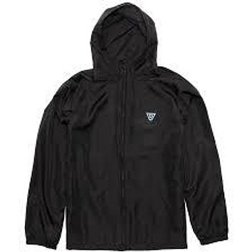 Vissla The trip Boys Windbreaker