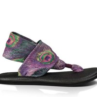 Sanuk® Yoga Sling 2 Prints for Women | The Official Site