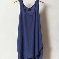 Anthropologie - Graduated Knit Tunic