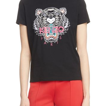 KENZO Classic Tiger Graphic Tee | Nordstrom