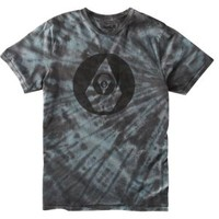 Volcom Dyed T-Shirt - Men's at CCS