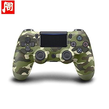 Wireless PS4 controller manette PS4 bluetooth Wireless Gamepad For Sony PlayStation 4 PS4 Joystick mando PS4 remote Controller