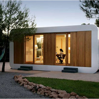 NOEM   TAILOR MADE ECO HOMES