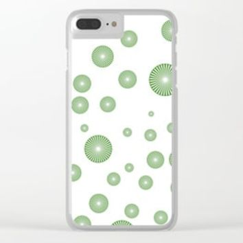 Netzauge Collection By Netzauge | Society6