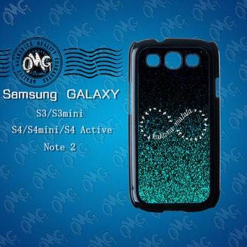 Gilitter,Samsung Galaxy S3 case,Samsung Galaxy S4 case,Samsung Galaxy Note2 case,Samsung Galaxy S4 Active case,S3 mini case,S4 mini case