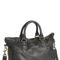 Liebeskind 'Vintage Esther' Soft Leather Tote