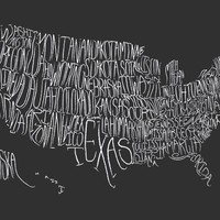 United Shirt of America - Threadless.com - Best t-shirts in the world