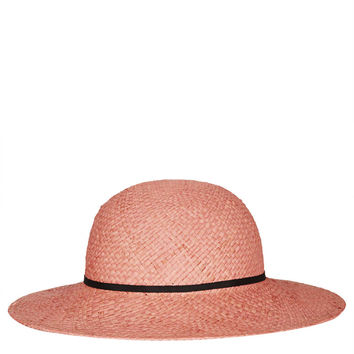 Blush Paper Beekeeper Hat - New In This Week  - New In