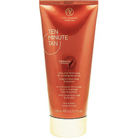 Vita Liberata Ten Minute Tan | Ulta Beauty