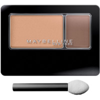ExpertWear Eye Shadow Duos - Silky Eyeshadow Palettes - Maybelline