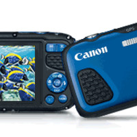 Canon U.S.A. : Support & Drivers : PowerShot D30