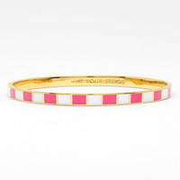 kate spade new york 'idiom' bangle | Nordstrom