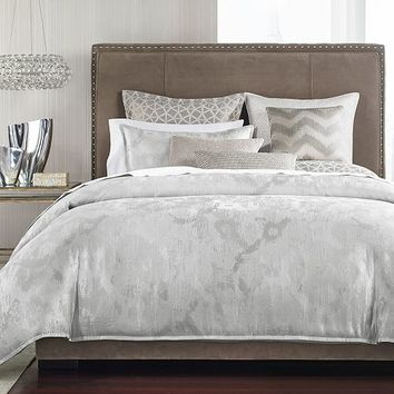 Hotel Collection Interlattice Bedding Collection, Created for Macy's & Reviews - Bedding Collections - Bed & Bath - Macy's