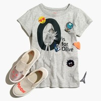 Girl Star Wars for Crewcuts : & | J.Crew