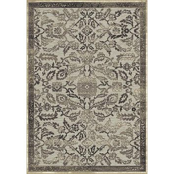 Dynamic Rugs Genova 38259 Area Rug