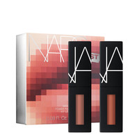 NARSissist Wanted Power Pack Lip Kit - Warm Nudes | NARS Cosmetics