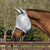 WeatherBeeta Airflow Fly Mask | Dover Saddlery