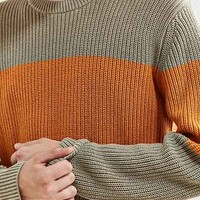 Men's Sweaters - Urban Outfitters