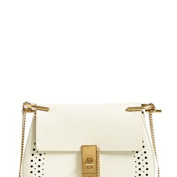 Chloé 'Mini Drew' Crossbody Bag | Nordstrom