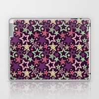 Baby You're A Star Laptop & iPad Skin by Jenndalyn | Society6