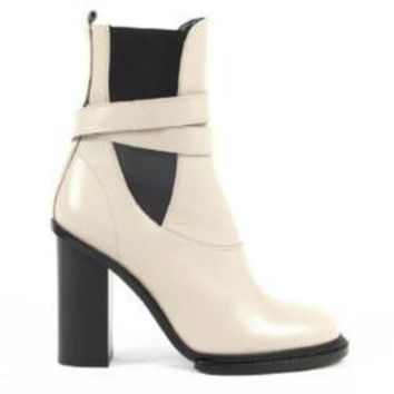 Derek Lam Womens Short Boot FW11DLS015