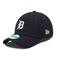 New Era MLB The League 9FORTY Adjustable Cap