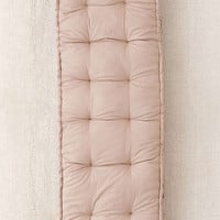 Rohini Daybed Cushion   Urban Outfitters