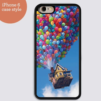 iphone 6 cover,UP case balloon iphone 6 plus,Feather IPhone 4,4s case,color IPhone 5s,vivid IPhone 5c,IPhone 5 case Waterproof 210