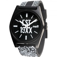 MGK WATCH